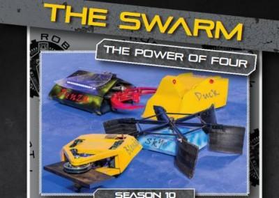 sp-rw-swam-3